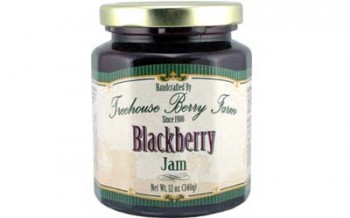 blackberryjam