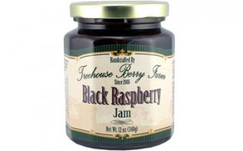 blackraspberry