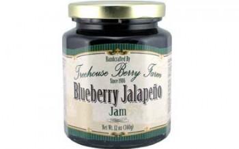 blueberryjalapenojam