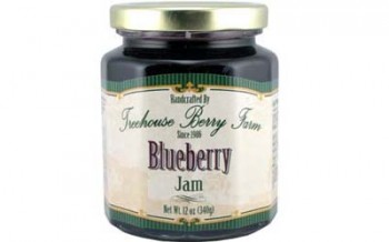 blueberryjam