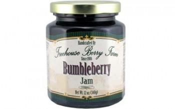 bumbleberryjam