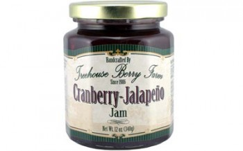cranberryjalapeno