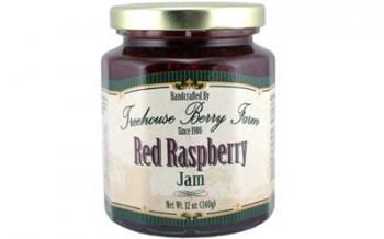 redraspberry