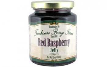 redraspberryjelly