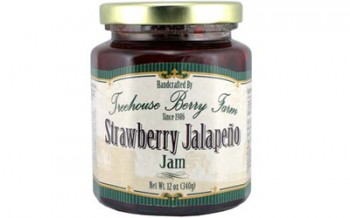strawberryjalapeno